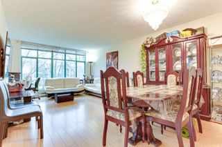 Photo 6: 304 2528 E BROADWAY in Vancouver: Renfrew Heights Condo for sale (Vancouver East)  : MLS®# R2527976