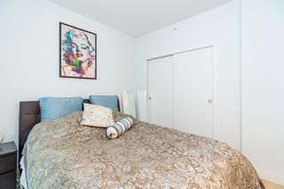 Photo 10: 3108 6588 NELSON Avenue in Burnaby: Metrotown Condo for sale (Burnaby South)  : MLS®# R2356032