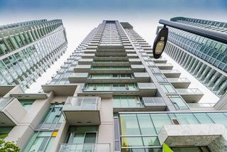 Photo 14: 3108 6588 NELSON Avenue in Burnaby: Metrotown Condo for sale (Burnaby South)  : MLS®# R2356032