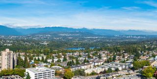 Photo 20: 3108 6588 NELSON Avenue in Burnaby: Metrotown Condo for sale (Burnaby South)  : MLS®# R2356032