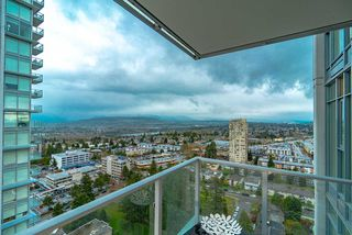 Photo 13: 3108 6588 NELSON Avenue in Burnaby: Metrotown Condo for sale (Burnaby South)  : MLS®# R2356032