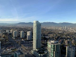 """Photo 10: 4709 4670 ASSEMBLY Way in Burnaby: Metrotown Condo for sale in """"STATION SQUARE 2"""" (Burnaby South)  : MLS®# R2336206"""