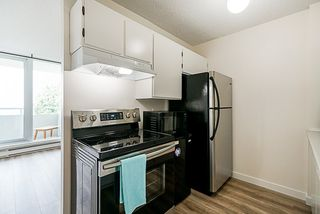 Photo 5: 703 4160 SARDIS Street in Burnaby: Central Park BS Condo for sale (Burnaby South)  : MLS®# R2343719
