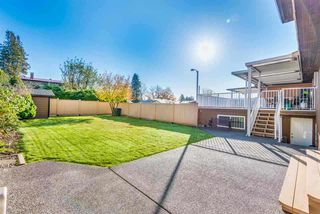 Photo 17: 6924 HYCREST Drive in Burnaby: Montecito House for sale (Burnaby North)  : MLS®# R2344391