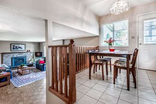 Photo 7: 6924 HYCREST Drive in Burnaby: Montecito House for sale (Burnaby North)  : MLS®# R2344391