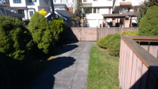 Photo 2: 2751 W 13TH Avenue in Vancouver: Kitsilano House for sale (Vancouver West)  : MLS®# R2353417