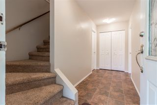 Photo 8: 3266 264A Street in Langley: Aldergrove Langley House for sale : MLS®# R2328920