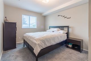 Photo 3: 3266 264A Street in Langley: Aldergrove Langley House for sale : MLS®# R2328920