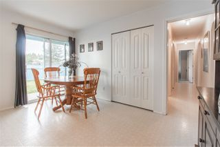 Photo 6: 3266 264A Street in Langley: Aldergrove Langley House for sale : MLS®# R2328920