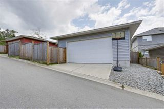 "Photo 20: 24409 112 Avenue in Maple Ridge: Cottonwood MR House for sale in ""Montgomery Acres"" : MLS®# R2173684"