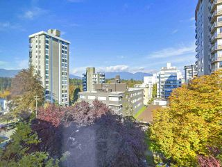 """Photo 17: 601 1970 HARO Street in Vancouver: West End VW Condo for sale in """"LAGOON ROYALE"""" (Vancouver West)  : MLS®# R2315150"""