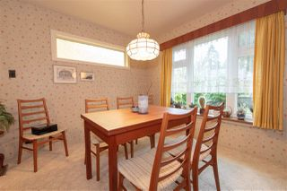 Photo 7: 4063 W 40TH Avenue in Vancouver: Dunbar House for sale (Vancouver West)  : MLS®# R2343366