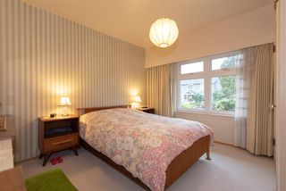 Photo 11: 4063 W 40TH Avenue in Vancouver: Dunbar House for sale (Vancouver West)  : MLS®# R2343366