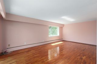 "Photo 4: 301 5475 VINE Street in Vancouver: Kerrisdale Condo for sale in ""Vinecrest Manor"" (Vancouver West)  : MLS®# R2373526"