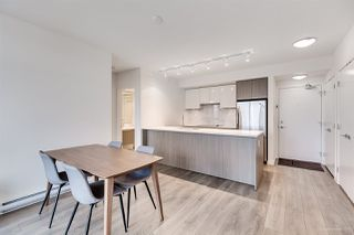 """Photo 6: 1208 6461 TELFORD Avenue in Burnaby: Metrotown Condo for sale in """"METROPLACE"""" (Burnaby South)  : MLS®# R2347324"""