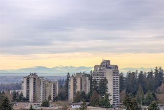 "Photo 17: 1208 6461 TELFORD Avenue in Burnaby: Metrotown Condo for sale in ""METROPLACE"" (Burnaby South)  : MLS®# R2347324"