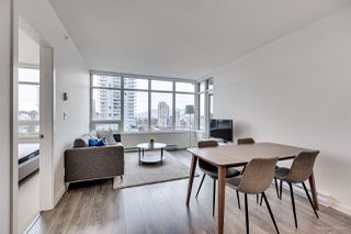 """Photo 7: 1208 6461 TELFORD Avenue in Burnaby: Metrotown Condo for sale in """"METROPLACE"""" (Burnaby South)  : MLS®# R2347324"""