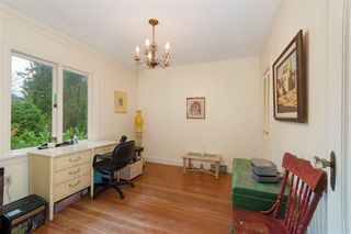 Photo 12: 4911 BLENHEIM Street in Vancouver: Dunbar House for sale (Vancouver West)  : MLS®# R2344653
