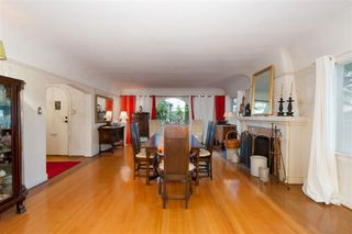 Photo 3: 4911 BLENHEIM Street in Vancouver: Dunbar House for sale (Vancouver West)  : MLS®# R2344653