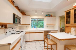 Photo 7: 4911 BLENHEIM Street in Vancouver: Dunbar House for sale (Vancouver West)  : MLS®# R2344653