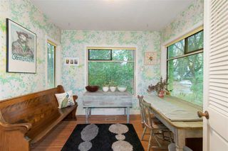 Photo 9: 4911 BLENHEIM Street in Vancouver: Dunbar House for sale (Vancouver West)  : MLS®# R2344653