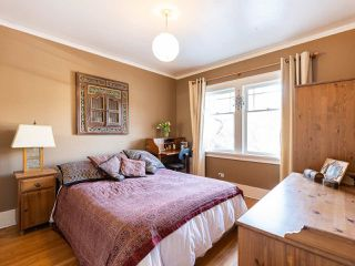 """Photo 12: 3920 W 20TH Avenue in Vancouver: Dunbar House for sale in """"DUNBAR"""" (Vancouver West)  : MLS®# R2349456"""