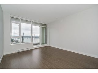 "Photo 5: 2005 668 COLUMBIA Street in New Westminster: Quay Condo for sale in ""TRAPP & HOLBROOK"" : MLS®# R2203943"
