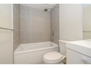 """Photo 12: 2005 668 COLUMBIA Street in New Westminster: Quay Condo for sale in """"TRAPP & HOLBROOK"""" : MLS®# R2203943"""