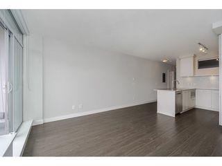 "Photo 6: 2005 668 COLUMBIA Street in New Westminster: Quay Condo for sale in ""TRAPP & HOLBROOK"" : MLS®# R2203943"