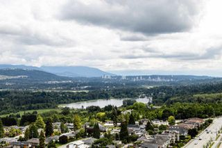 """Photo 15: 2004 6070 MCMURRAY Avenue in Burnaby: Forest Glen BS Condo for sale in """"La Mirage"""" (Burnaby South)  : MLS®# R2481769"""