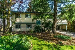 Photo 20: 6296 173A Street in Surrey: Cloverdale BC House for sale (Cloverdale)  : MLS®# R2271515