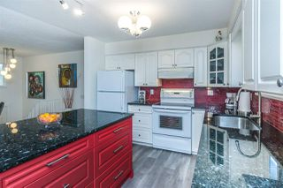 Photo 10: 6296 173A Street in Surrey: Cloverdale BC House for sale (Cloverdale)  : MLS®# R2271515
