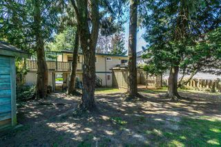Photo 18: 6296 173A Street in Surrey: Cloverdale BC House for sale (Cloverdale)  : MLS®# R2271515
