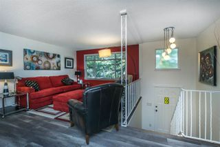 Photo 3: 6296 173A Street in Surrey: Cloverdale BC House for sale (Cloverdale)  : MLS®# R2271515