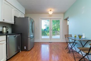 Photo 12: 3626 W 37TH Avenue in Vancouver: Dunbar House for sale (Vancouver West)  : MLS®# R2301918