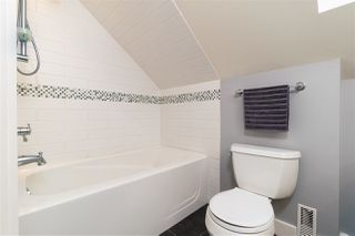 Photo 18: 3626 W 37TH Avenue in Vancouver: Dunbar House for sale (Vancouver West)  : MLS®# R2301918