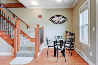 """Photo 4: 19 7231 NO. 2 Road in Richmond: Granville Townhouse for sale in """"Orchid Lane"""" : MLS®# R2369058"""