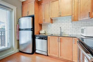 """Photo 6: 19 7231 NO. 2 Road in Richmond: Granville Townhouse for sale in """"Orchid Lane"""" : MLS®# R2369058"""