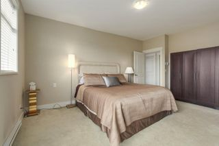 """Photo 9: 412 6279 EAGLES Drive in Vancouver: University VW Condo for sale in """"REFLECTIONS"""" (Vancouver West)  : MLS®# R2308168"""
