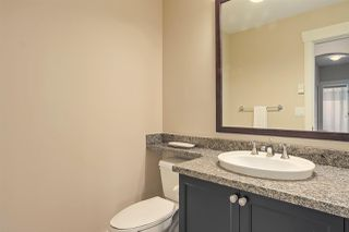 """Photo 11: 412 6279 EAGLES Drive in Vancouver: University VW Condo for sale in """"REFLECTIONS"""" (Vancouver West)  : MLS®# R2308168"""