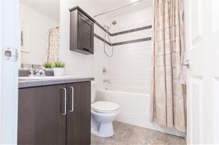 """Photo 15: 68 6575 192 Street in Surrey: Clayton Townhouse for sale in """"Ixia"""" (Cloverdale)  : MLS®# R2275414"""