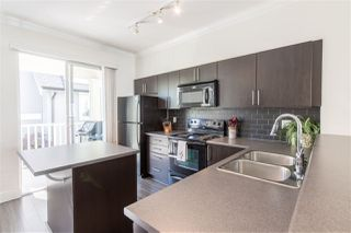 """Photo 3: 68 6575 192 Street in Surrey: Clayton Townhouse for sale in """"Ixia"""" (Cloverdale)  : MLS®# R2275414"""