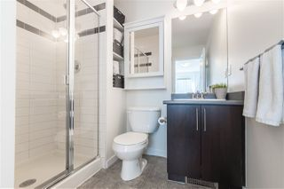 """Photo 14: 68 6575 192 Street in Surrey: Clayton Townhouse for sale in """"Ixia"""" (Cloverdale)  : MLS®# R2275414"""