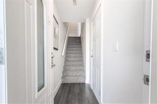 """Photo 17: 68 6575 192 Street in Surrey: Clayton Townhouse for sale in """"Ixia"""" (Cloverdale)  : MLS®# R2275414"""