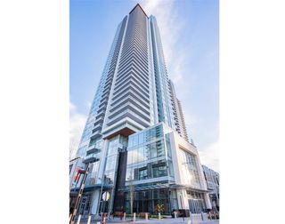 Photo 11: 4710 4670 ASSEMBLY Way in Burnaby: Metrotown Condo for sale (Burnaby South)  : MLS®# R2335958