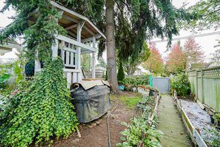 Photo 8: 2447 EAST 41ST Avenue in Vancouver: Collingwood VE House for sale (Vancouver East)  : MLS®# R2508167