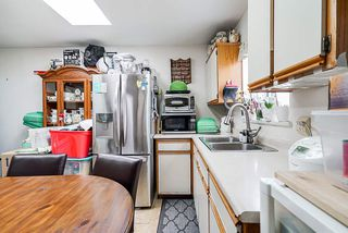 Photo 17: 2447 EAST 41ST Avenue in Vancouver: Collingwood VE House for sale (Vancouver East)  : MLS®# R2508167