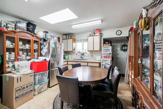 Photo 13: 2447 EAST 41ST Avenue in Vancouver: Collingwood VE House for sale (Vancouver East)  : MLS®# R2508167