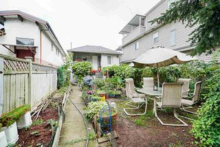 Photo 4: 2447 EAST 41ST Avenue in Vancouver: Collingwood VE House for sale (Vancouver East)  : MLS®# R2508167