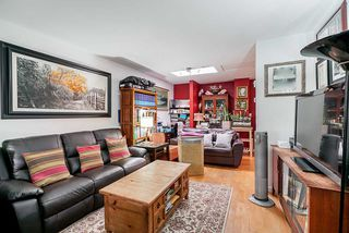 Photo 10: 2447 EAST 41ST Avenue in Vancouver: Collingwood VE House for sale (Vancouver East)  : MLS®# R2508167